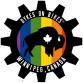 Dykes on Bikes® Winnipeg, CA - Official Merchandise